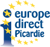 Europe Direct Picardie