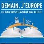 DEMAIN-JEUROPE-1