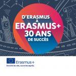 erasmus-banner-twitter-header-1500x500-FR-72dpi
